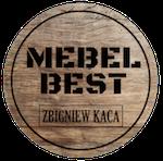 MebelBest Zbigniew Kaca